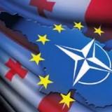 Вопреки здравому смыслу и предостережениям Церкви: Черногория и Грузия стали партнерами НАТО