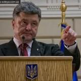В рамках компетенции «посла Поместной Церкви»: На Украине готовятся к искоренению канонического Православия
