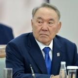 «Формировать светское мировоззрение» в рамках госполитики: О русофобии и гонениях на Православие в Казахстане