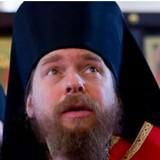 В каких документах указано, что Царь Николай II боялся лечить зубы?: 13 вопросов епископу Тихону (Шевкунову)