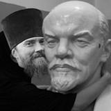 Илиодор Гапонович: О лжепастыре-провокаторе, посмевшем обрушить хулу на Царя Николая II