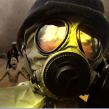 Забытая инициатива Царя-мученика Николая II: 120 лет Гаагскому запрету химического оружия