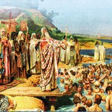 Приказ сверху или зов свыше?: Может ли власть навязать религию