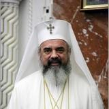 Унионистские интересы превалируют над церковными: Румынский Патриархат идет на обострение отношений с РПЦ