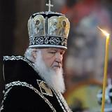 Несомненно, начнутся силовые акции: Патриарх Кирилл признал возможным кровавое развитие конфликта на Украине