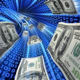 Глобальная финансовая афера: Вице-президент нанотехнологического общества России обличил цифровую экономику