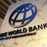 «Смертные грехи» перед капитализмом: Всемирный банк заявил о «неэффективности» Православия