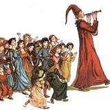 От пастырской любви к гуманизму: Епископ Питирим (Творогов) — можно ли священнику быть строгим?