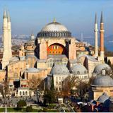 Справедливое решение: Суд Турции отклонил просьбу о придании Софиийскому собору статуса мечети