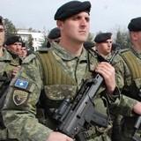 Армия Косова направлена против Сербского народа и святынь: Церковь выступила со специальным обращением