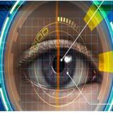 Проблемы с глобализацией: Хакерам удалось обмануть сканер радужки глаза