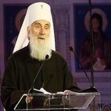 «Разделяй и властвуй»: Патриарх Сербский Ириней обозначил нынешнее положение СПЦ в Черногории, как крайне тяжелое