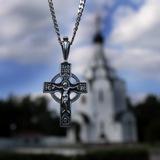 Основание земного счастья человека: В защиту веры и особенно Православной