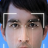 Запрет в использовании системы распознавания лиц: Американцы выступили против тотальной слежки
