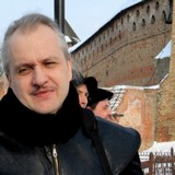 «Через тяжелое прошлое к объединению»: Экуменическая конференция в Луцке на костях земляков