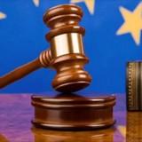 ЕСПЧ победил Минюст?: Страсбургский суд обязал Россию выплатить компенсацию за запрет гей-пропаганды среди детей