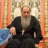 Харизматичный лжемиссионер: Протоиерей Владимир Головин из г. Болгар – «постовой сионизма»