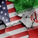 Дорога в сторону Апокалипсиса: Комментарий проф. В.Ю. Катасонова об отношениях США и Ирана
