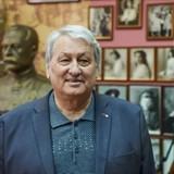 Был убит действующий, а не отрекшийся Царь: Интервью с к.и.н., генерал-лейтенантом Л.П. Решетниковым