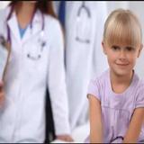 В рамках «всеобщих репродуктивных осмотров» детей: О правилах диспансеризации от 1 января 2018 г. без согласия родителей
