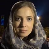 «Понимаете, их уничтожили»: Н.В. Поклонская прокомментировала новую волну экспертиз «Царских останков» (+ВИДЕО)