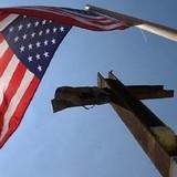 Приверженцы секуляризма: Большинство т.н. «христиан» США не исповедуют библейских истин