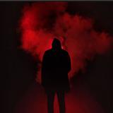 Сегодня я буду говорить о дьяволе: Сщмч. Григорий (Лебедев) о силах зла и тьмы