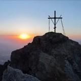 Угроза для аватона Святой Горы: Греки возмущены новым законом о смене пола