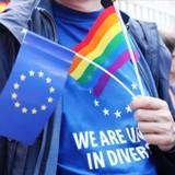 14-й год подряд «Алексеев и другие против России»: Мэрия Москвы вновь не согласовала гей-парад и митинги содомитов