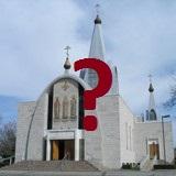 Церковные реформаторы либеральнее светских?: В Патриархии сетуют, что Москомархитектура отклоняет проекты новаторских храмов