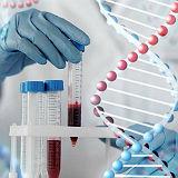 Прокуратура проверит американские фирмы, занимающиеся сбором генетической информации россиян