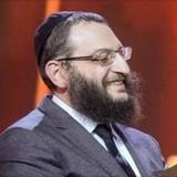 Показательное одобрение: В Федерации еврейских общин приветствовали выдачу прокатного удостоверения фильму «Матильда»