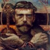 Сатанинский мистицизм казни Божьего помазанника, или Большевистский оккультизм цареубийства