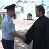 Чрезмерные требования: Церковь отказала органам правопорядка в проведении дактилоскопии в монастырях