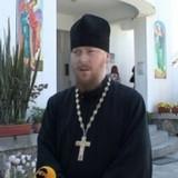 Не убоявшийся исповедничества: Сочинский священник на собрании духовенства поднял «неудобные» вопросы глобализации