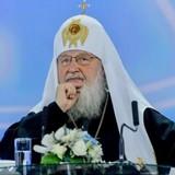 «Формальность» и «экзотика»: Патриарх Кирилл высказался против соблюдения постов по Типикону?