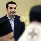 «Зря вы написали, что вы священник»: Власти Греции ограничивают посещение страны клирикам из России
