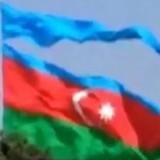 Азербайджан сегодня: Телекомпанией снят клип с мужчиной на алтаре храма в Грузинской Церкви