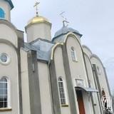 Хунта перешла в наступление на Православие: Раскольники зверски захватили храм в селе на Тернопольщине