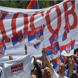 «Вы – наша единственная надежда»: Косовские сербы на Видовдан обратились к российскому руководству и народу