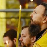 Время покаянных дел: Бывший вице-мэр Южно-Сахалинска, фигурант дела о взятках, трудится в храме