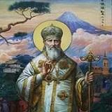 Просветитель Японии: Святой равноапостольный Николай, архиепископ Японский