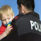 Новые гендерные стандарты: В Канаде конфисковывают детей у родителей, сопротивляющихся политике извращенцев
