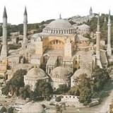 Дипломатическая изворотливость: США поддержали Грецию и не осудили Турцию по проблеме Софийского собора