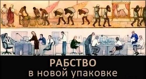 Вопрос не в министре, а в системе: О назначении Васильевой в эпоху уничтожения образования в России