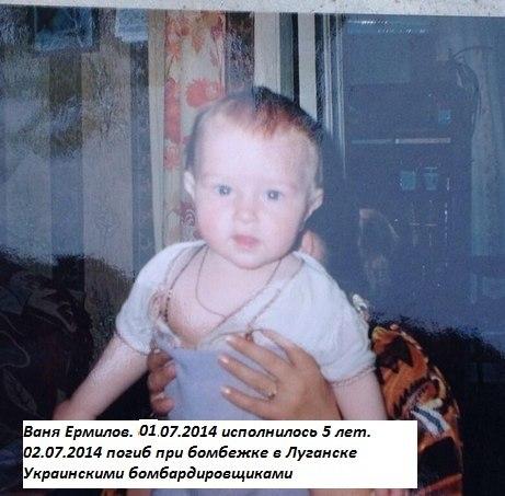 http://inform-relig.ru/upload/medialibrary/5fe/5fec01384f14b1cde8135f739fedb9a8.jpg