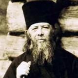 На пути к легитимизации экуменизма и восточного папизма: Подборка трудов святых отцов и подвижников благочестия против «Всеправославного собора»