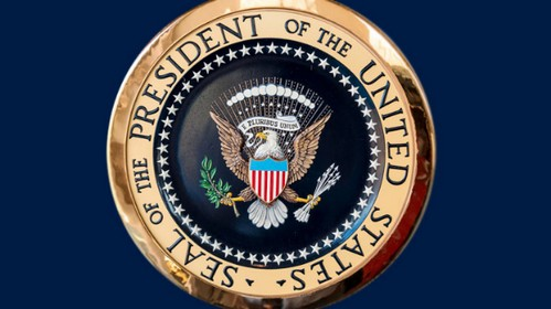 США_герб.jpg
