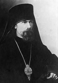 Архиепископ Феофан, Новый Затворник, и «восьмой собор»