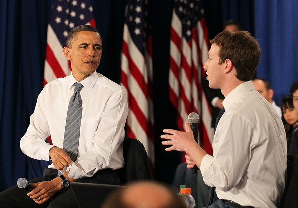 Mark+Zuckerberg+Obama+Holds+Facebook+Town+.jpg